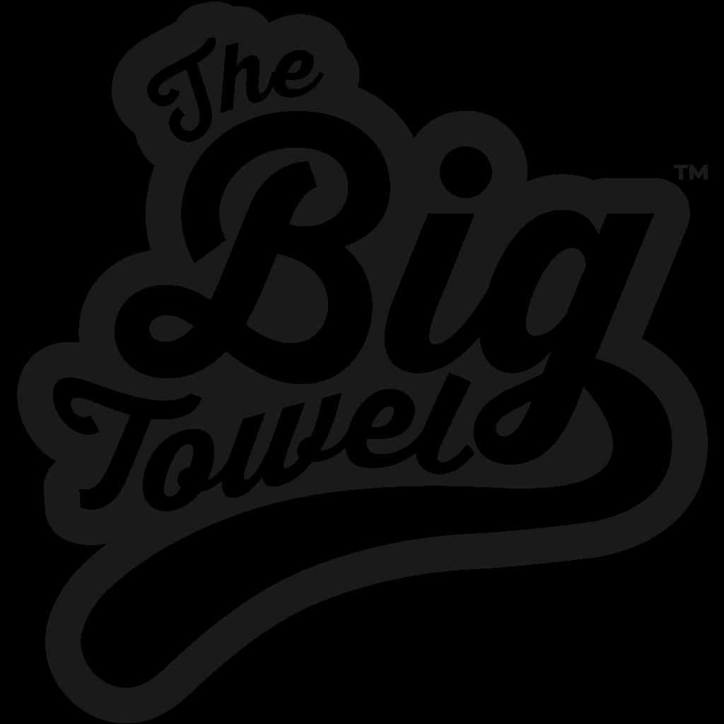 The Big Towel